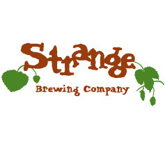 Strange Brewing Company