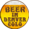 www.beerindenver.com logo Beer in Denver Colorado