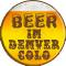 www.beerindenver.com logo Beer in Denver Colorado