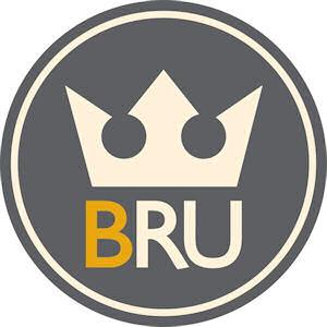 Bru Boulder